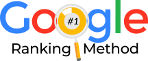 Logo_BlogSEO